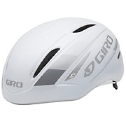 Giro Air Attack Road Helmet 2014